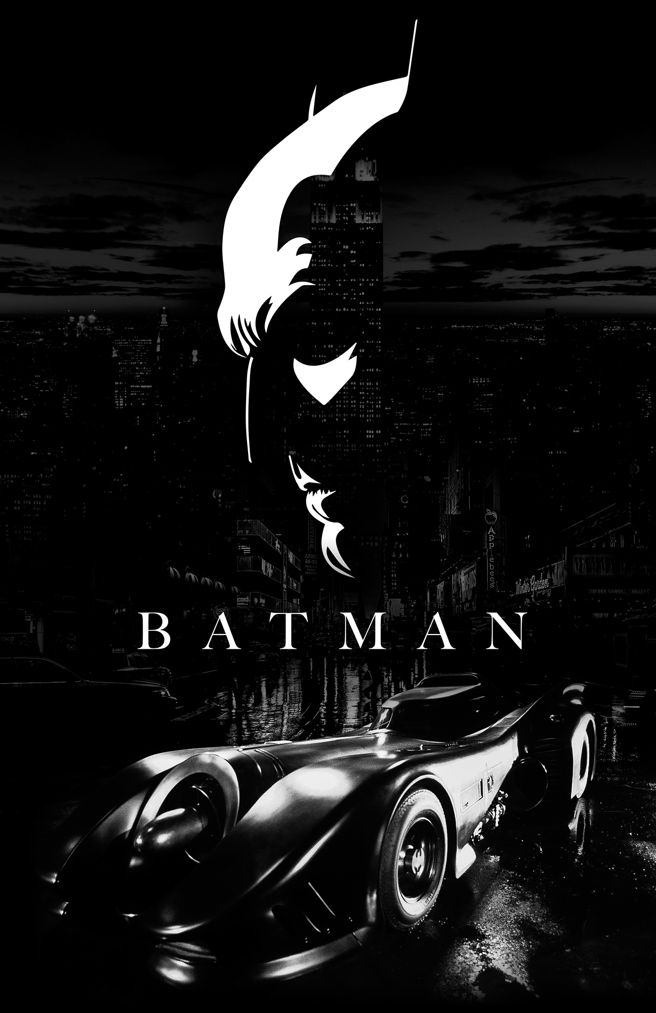 Batman_MoviePoster_HiRes