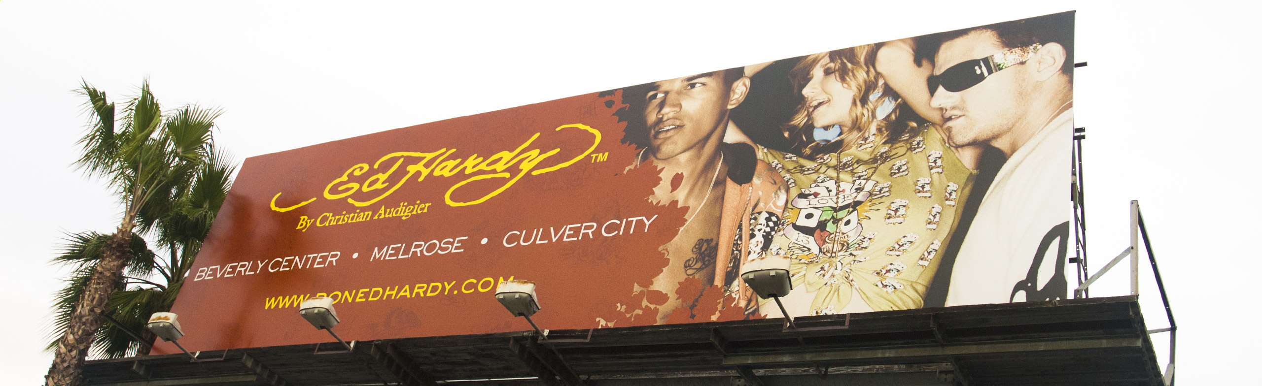Billboard_EH_Melrose_Pic
