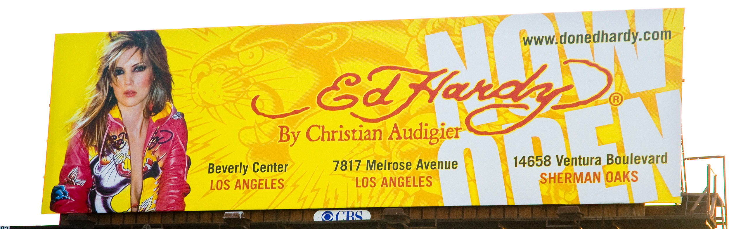 Billboard_EH_SFV_Pic