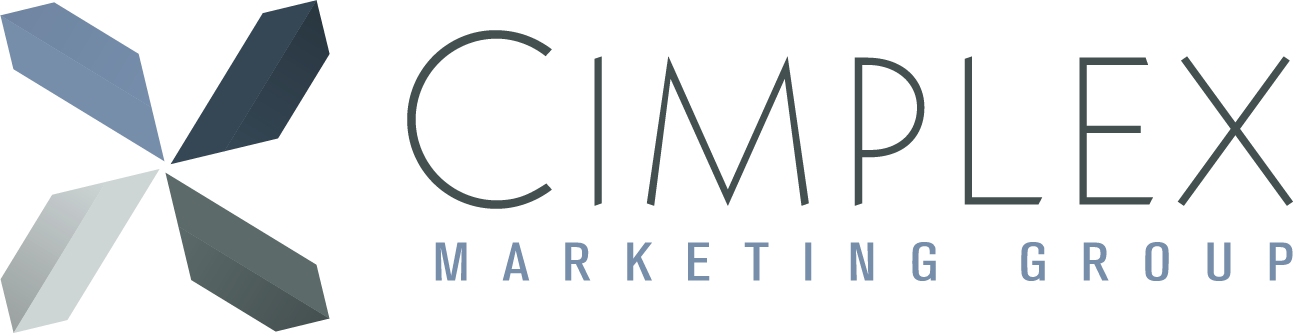 Cimplex-Logo