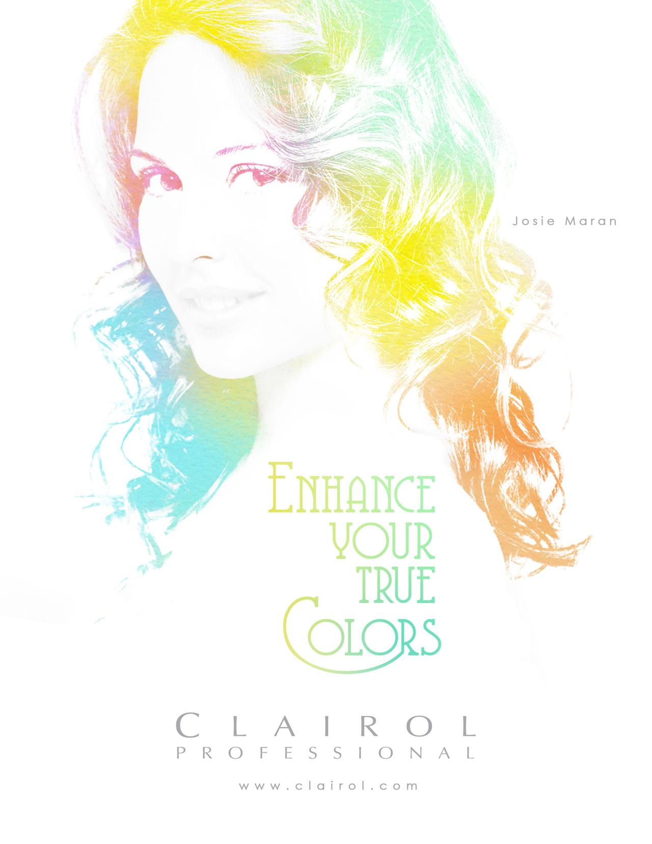 Clairol_ConceptAD
