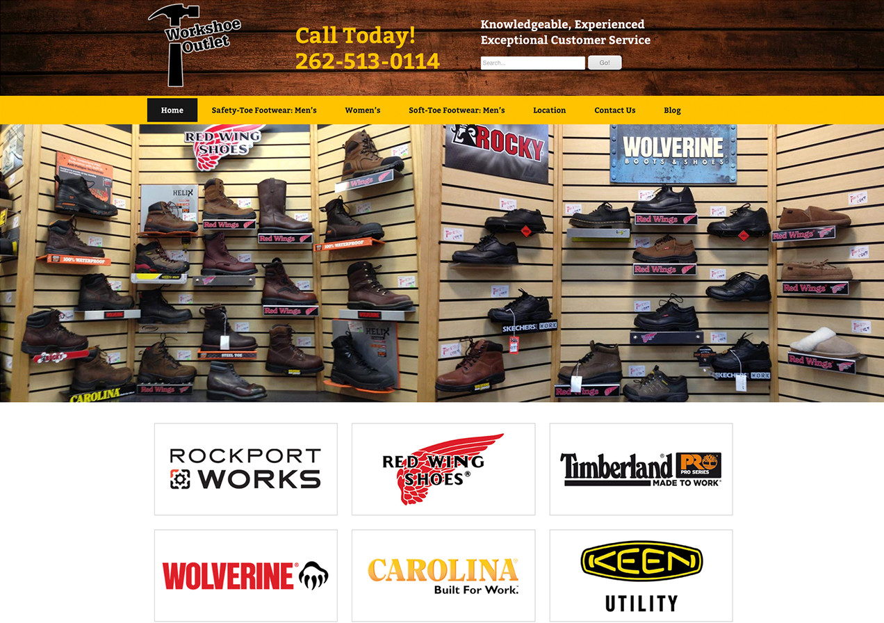 Web-Thumb-WorkshoeOutlet
