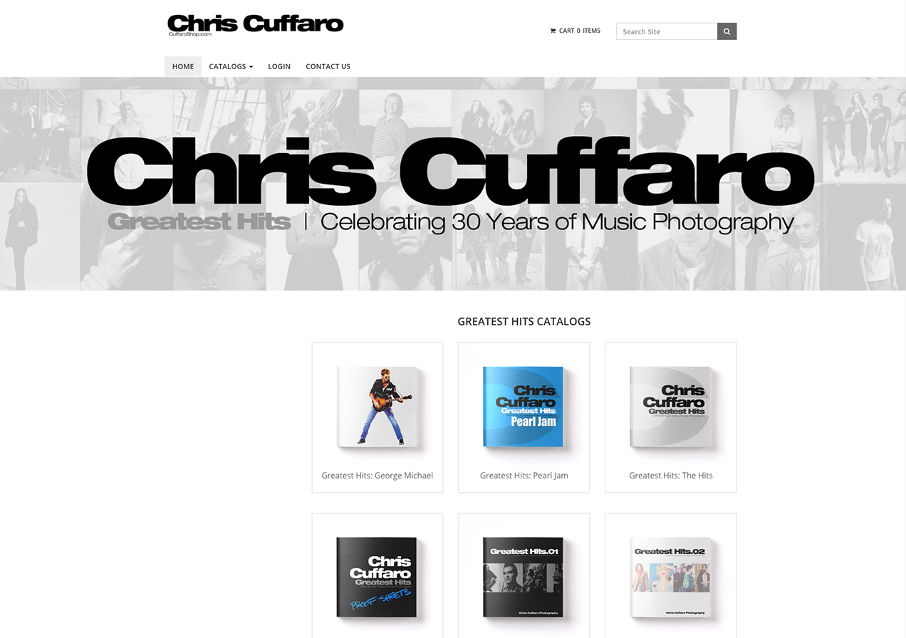 Web-Thumb-CuffaroShop