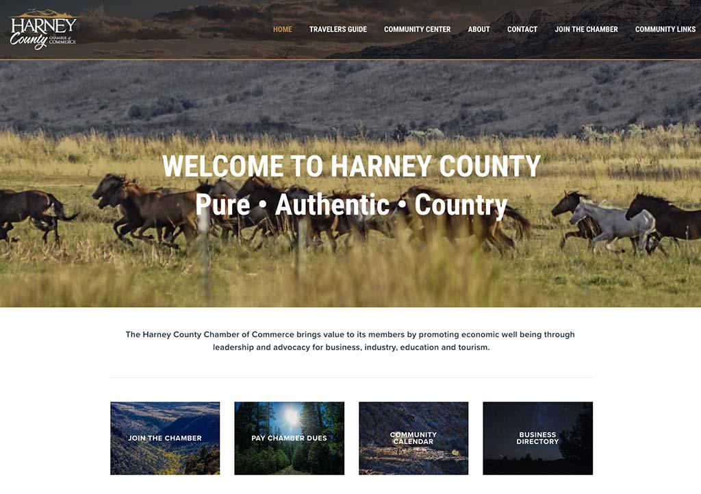 Web-Thumb-HarneyCounty-1024x721